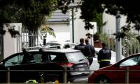 French Muslim group sues internet giants over NZ massacre video