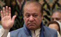 Nawaz Sharif granted bail on medical grounds