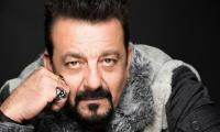 Sanjay Dutt denies contesting for Lok Sabha polls, extends support to sister