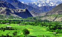 Pakistan abolishes NOC condition for foreign tourists