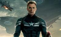 Chris Evans hints at probable end for Captain America in Avengers: Endgame