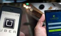 Uber to buy rival Careem for $3.1 bn: statement