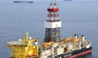PNSC adds MoGas carrier LR-1 vessel to its fleet