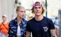 Justin Bieber, Hailey Baldwin expecting a baby?