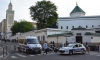 Rising Islamophobia in Europe: Pig's head found at mosque site in France