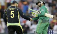 Pakistan vs Australia, Third ODI, Match Preview