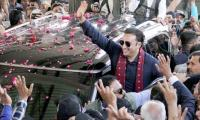 'No one can stop me': Bilawal-led Caravan-e-Bhutto reaches Nawabshah