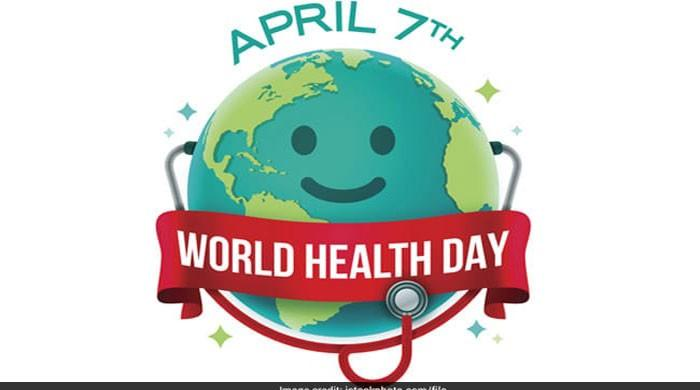 World Health Day 2019 to focus on Universal Health Coverage