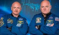 NASA´s 'Twins Study,' landmark research on US astronauts
