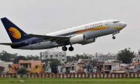 Indian govt to probe Jet Airways as airline teeters