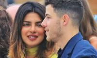 Priyanka Chopra, Nick Jonas picking up projects they can watch with kids