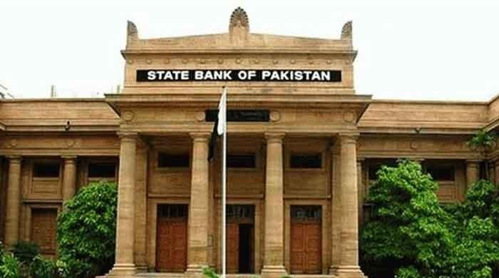 SBP injects Rs 150bln into money market
