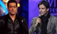 Vivek Oberoi takes a dig at Salman Khan for destroying his career