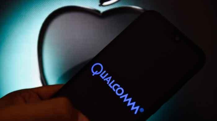 Apple, Qualcomm announce settlement in royalty dispute