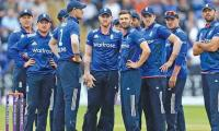 England name squad for series against Pakistan, Cricket World Cup 2019