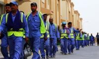 Jobs in Romania: Over 500,000 workers from Pakistan needed, says Zulfi Bukhari