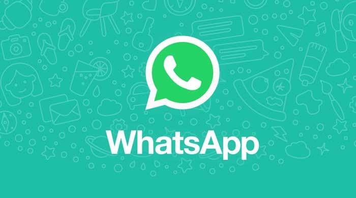 Whatsapp testing new feature to restrict users from taking screen shots of chats