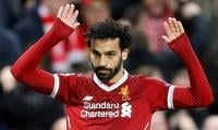 Salah calls for change in treatment of women in Muslim world