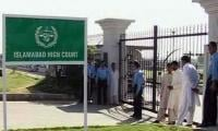 Qualification of three female PTI MNAs challenged in IHC