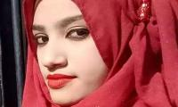 Girl set on fire in Bangladesh for reporting sexual harassment
