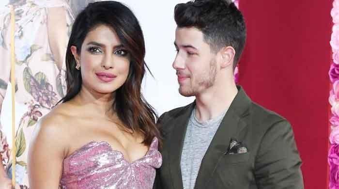 Nick Jonas, Priyanka Chopra to have a baby anytime soon?