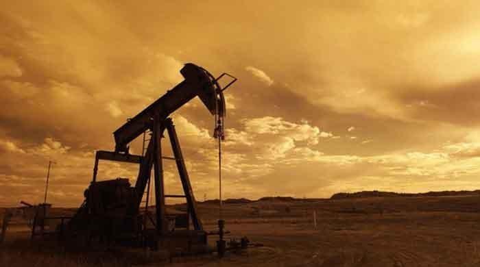 Mari Petroleum announces oil discovery in Punjab