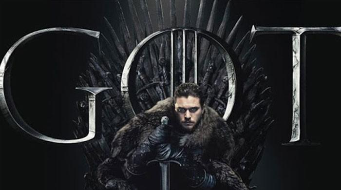 Game of Thrones 8 breaks piracy records in India after release of first episode
