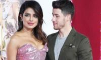 Nick Jonas, Priyanka Chopra to have a baby anytime soon?