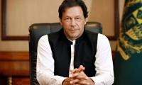PM Imran for ensuring uninterrupted supply of electricity during Ramadan