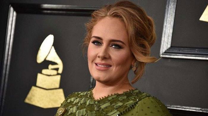 Adele's shocking separation from husband Simon Konecki