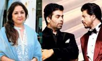 Neena Gupta calls Bollywood celebs 'cheapy, mean'