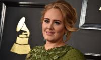 Adele's shocking separation from husband Simon Konecki