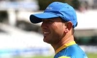 Yasir Shah named for England series as Shadab replacement