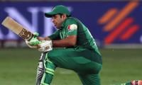 Pakistani opener Abid Ali wants World Cup advice from Indian great Tendulkar