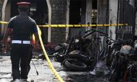 Several Americans killed in Sri Lanka attacks: Pompeo