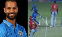 IPL 2019: Cricketers react hilariously on the crease to Ashwin's 'Mankad' controversy
