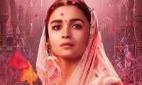 Alia Bhatt opens up about 'Kalank's massive failure