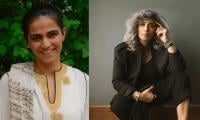 Generation, Saima Bargfrede are the latest to turn down their LSA nominations