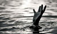 Body of minor maid recovered from swimming pool in Lahore