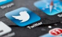 Twitter triples profits, global user base rises