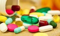 Medicines price hike: NAB chief orders investigation