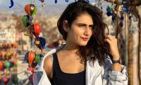 Fatima Sana Shaikh says Khans on her wishlist