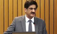 CM Sindh orders audit of private hospitals staff members for ascertaining their expertise