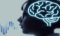 Speak your mind: brain implant translates thought to speech