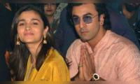 Neetu Kapoor urging Ranbir and Alia Bhatt to move in together?
