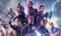 'Avengers: Endgame' earns $169 million globally on day first