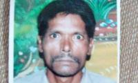 Yet another Pakistani fisherman dies in Indian prison