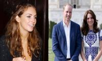 Is Prince William cheating on Kate Middleton with her best friend?