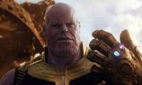 'Avengers: Endgame' alert: Do not Google Thanos!