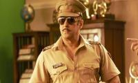 Salman Khan's Dabangg 3 to hit screens on December 20